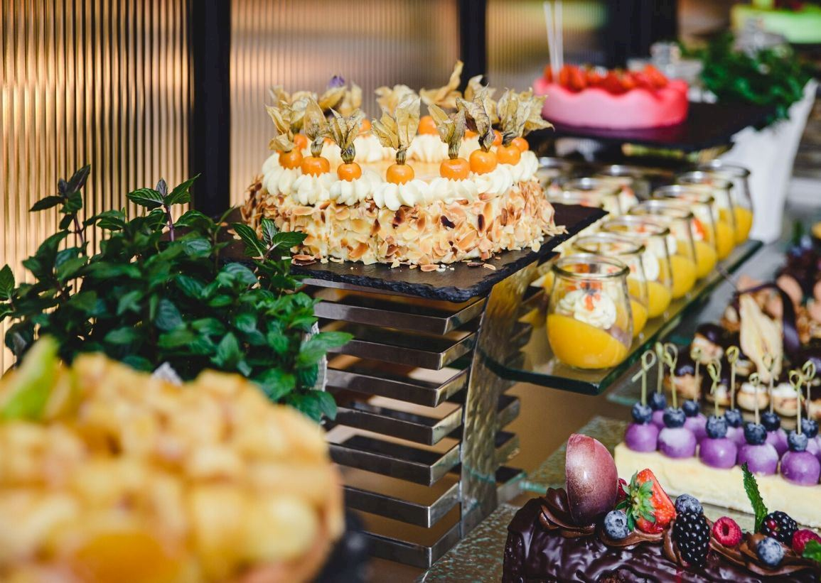 Food-cateringservice