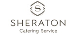 Sheraton Catering Service