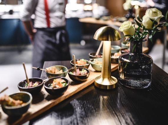 koktajle catering warszawa